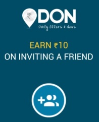don-app-loot-offer