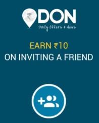 don-app-loot-offer